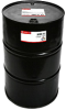 Syndustrial® Gas Compressor Oil 150 -- 1053708