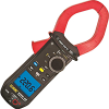 AEMC Model 605 Power Clamp-On Meter -- AE/2139.60