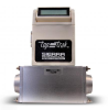 826/827 Series TopTrak™ High Flow Economical Mass Flow Meters -- 826-1