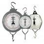 Crane Scales -- 235-10X