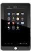 COBY Kyros Internet Tablet - tablet - 7 -- MID7042-4