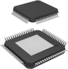 Embedded - Microcontrollers - Application Specific -- 269-4822-ND - Image