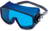Uvex<reg> Laser Goggles -- GO-86528-02 - Image