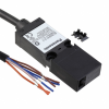 Snap Action, Limit Switches -- 1110-3485-ND - Image