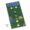 RF Evaluation and Development Kits, Boards -- 553-1715-ND