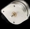 Can Stack Stepper Motor -- 60L024B