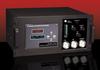 Methane / Nonmethane Analyzer -- 4040