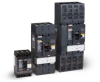 DC Rated Circuit Breakers - Image