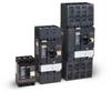 DC Rated Circuit Breakers