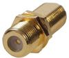 Coaxial Connector -- FCG100 - Image