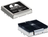 DC-DC Converter, Single And Dual Output, Up To 40 Watt -- MWB40 -Image