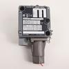 Pressure Controls -- 836T-T351E -Image