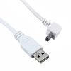USB Cables -- Q1230-ND -Image