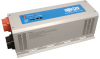 2000W PowerVerter APS 12VDC 120V Inverter/Charger with Pure Sine-Wave Output, Hardwired -- APS2012SW -- View Larger Image