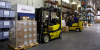 Logistics Services and Supply Chain Management