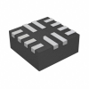 Interface - Analog Switches - Special Purpose -- 296-41018-1-ND - Image