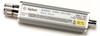 Noise Source, 10 MHz to 26.5 GHz, Nominal ENR 15 dB -- Agilent 346C