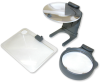Hobby Magnifier -- HM-30