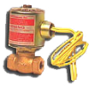 Direct Acting Valve -- Type B3-21 Series - Image
