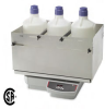 Digital 15000 Orbital Shakers -- TR980424