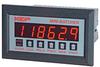 KEP Batch Controller -- KE/MB2A31 - Image