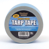 Nashua Double-Sided Tarp Tape