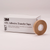 3M(TM) ATG Adhesive Transfer Tape 987, 0.75 in x 60 yd. 2.0 mil -- 021200-31490-Image