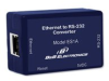 Compact Serial to Ethernet Converter