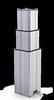 Telescopic Pillars - Telemag TLT Series