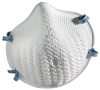 Moldex N95 Particulate Respirators -- GO-86214-00 - Image