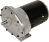 VWDIR Gearmotor 407 Series Split Phase, Open Drip Proof -- 014Q407-0019