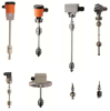 M - Magnetic Level Switches - Image