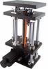 Elevation Platform -- MLVP-200