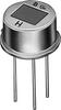 Pyroelectric Infrared Sensors -- IRA-E700ST0