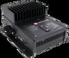 DC/DC Converter, MS -- VTC-600-MS - Image