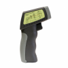 Thermometers -- 290-1419-ND - Image