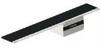 Flat Belt Conveyors, Low Profile Center Drive, 1-Slot Frame -- CVLPA Series - Image