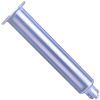 Dispensers, Dispenser Tips -- 50LL1-ND