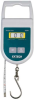 Digital Hanging Scale -- 160393 - Image
