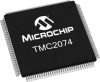 ARCNET Networking Chip -- TMC2074