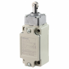 Snap Action, Limit Switches -- Z7058-ND -Image