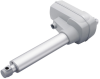 Linear Actuators for Medical & Industrial Applications -- TA24 Series