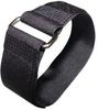 Cable Ties and Zip Ties -- RKWDM-32-20-BK-ND -Image