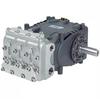 Triplex Plunger Pump -- KE36HA -Image