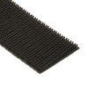 Reclosable Fasteners -- SJ344110-1-ND -Image
