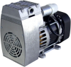 Swing Piston Gas Pump -- NPK 25 -Image