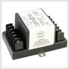 Warrick™ Conductivity Based Liquid Level Control -- Series 17 - Image