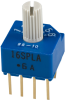 DIP Switches -- 563-1080-ND -Image