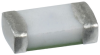 Fuses -- 283-4099-2-ND -- View Larger Image