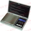 US-ACE Digital Precision Scales -- US-ACE 100g x 0.01g